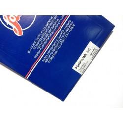 Fomatone 332 MAT 24x30/10 Feuilles