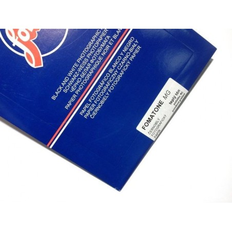 Fomatone 332 MAT 50x60/10 Feuilles