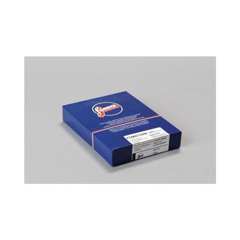 Fomatone 133 18x24 / 50 Feuilles