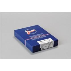 Fomatone 133 24x30 / 50 Feuilles