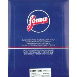 Fomatone 133 18x24 / 10 Feuilles