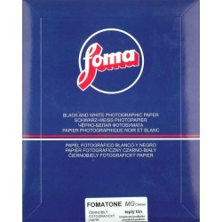 Fomatone 133 24x30 / 10 Feuilles