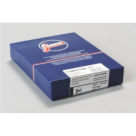 Fomatone 532 II MAT 13X18/100 Feuilles