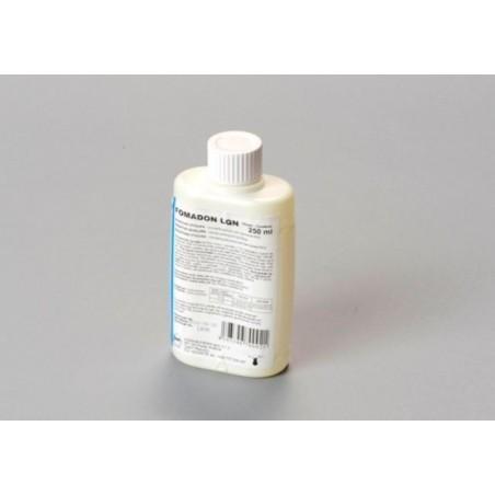Fomadon LQN 250 ml