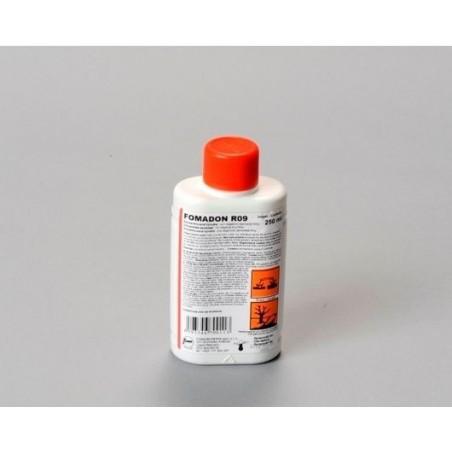 Fomadon R09 250 ml Rodinal