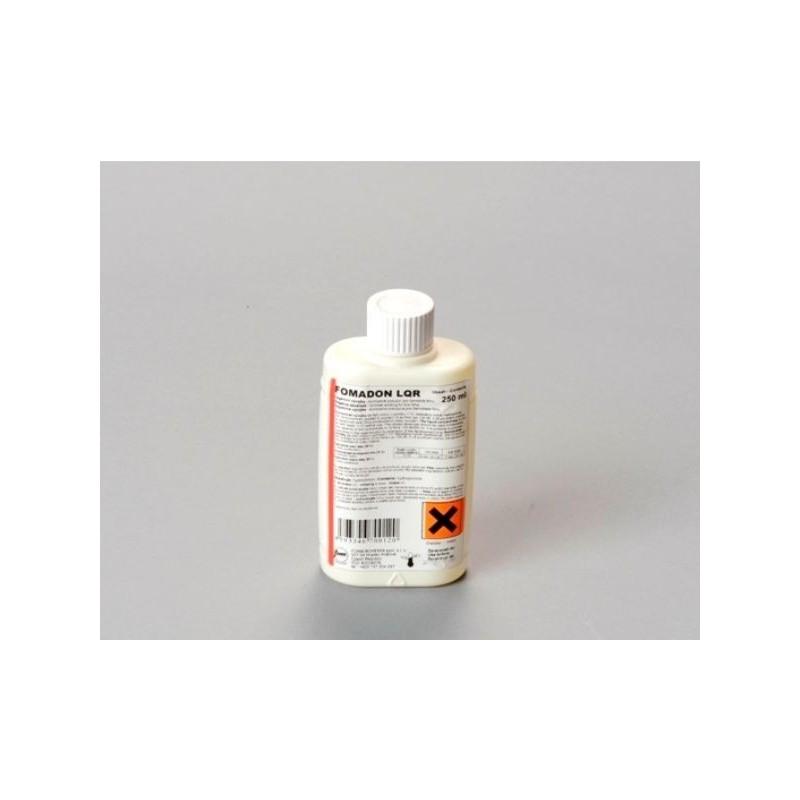 Fomadon LQR 250 ml