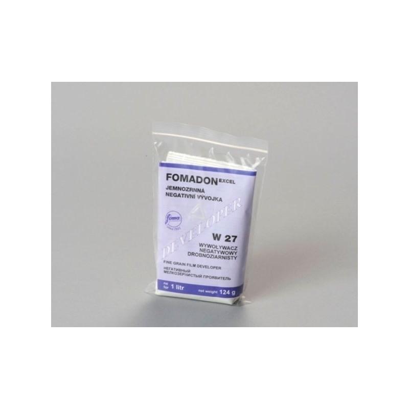 Fomadon EXCEL en poudre