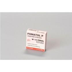 FOMATOL P en poudre