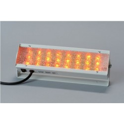 Éclairage inactinique à 24 diodes OL-31/630 /230V