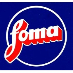 Fomabrom 111 Brillant 108CMx10M