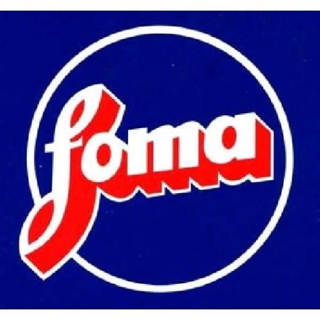 Fomabrom 112 MAT 108CMx30M